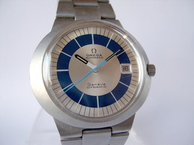 Voilà le type de montres qui me fait douter ST166.039